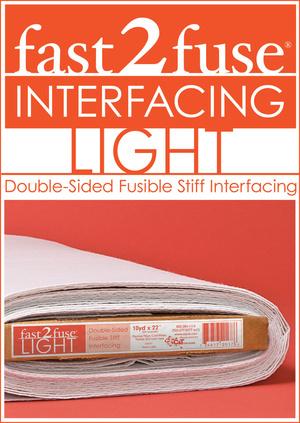 Fast2Fuse - light