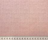 Linen Texture - rosa