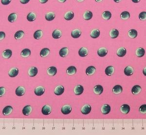 Tula Pink - Pearls of Elisabeth