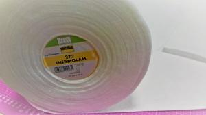 Vlieseline 272 Thermolam