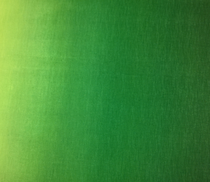 Gelato - grön (gradierat)