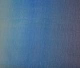 Gelato - blå (gradierat)