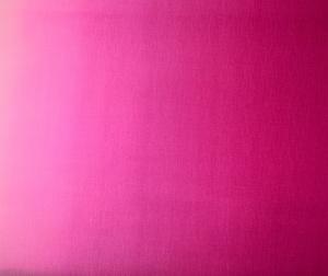 Gelato - rosa (gradierat)