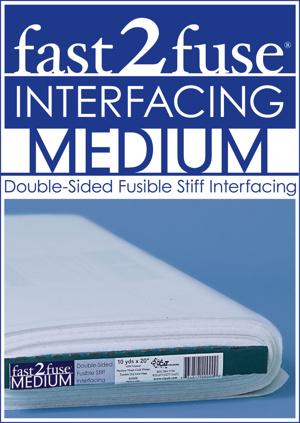 Fast2Fuse - medium